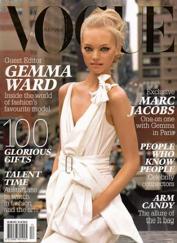 Breaking Perceptions Fashion Around The World Vogue