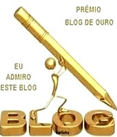 Presentes do Blog 'De dentro pra fora'...