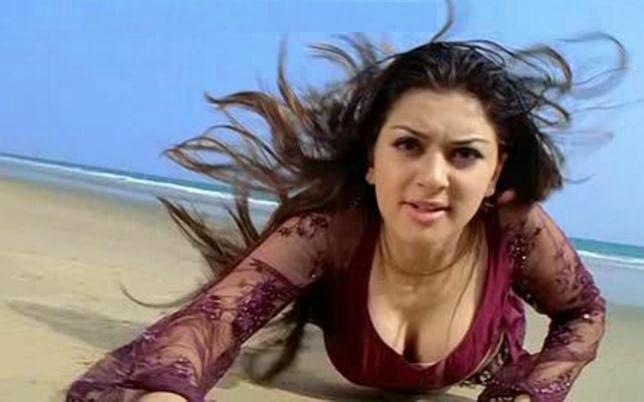 New Bollywood Songs Freshmaza