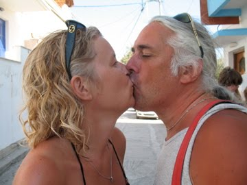 tonårs dejting kyssar
