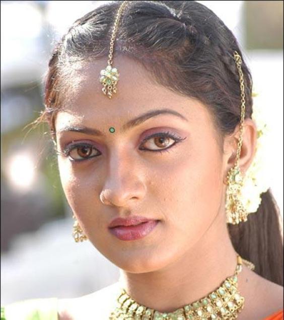 Breakup Malayalam: Sheela Hot Stills