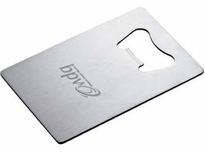 pembuka kartu kredit