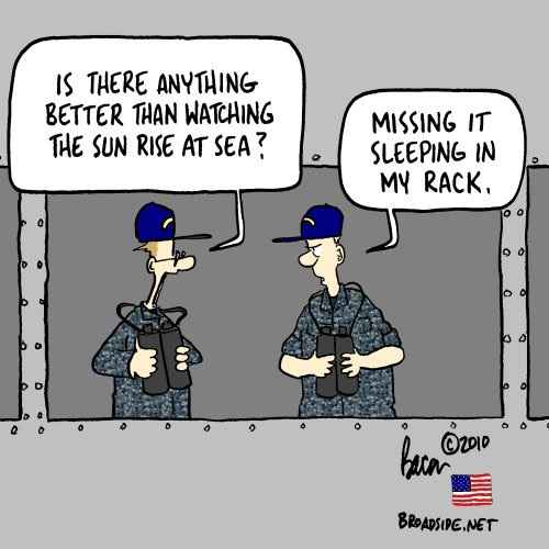 DAVID WASTING PAPER: Jeff Bacon - Cartoonist Survey #196