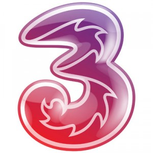 Trik Gratis Three Aon Kuota 0 Update Menjelang 2013