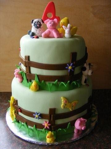 Jackie S Cakes