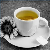 Herb Teas to Soothe Menstrual Cramps | Five Seasons Healing