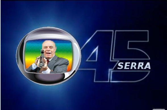 Globo censura o boné com estrela vermelha de Gabriel Bá - GGN 005f6d03368