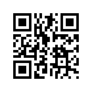 Lululemon Addict: QR Code Rant: Maybe Lululemon Should Back