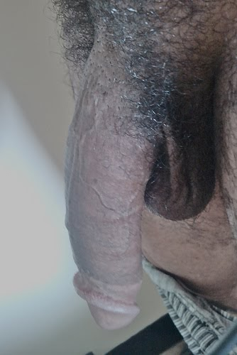 Rate A Dick 112