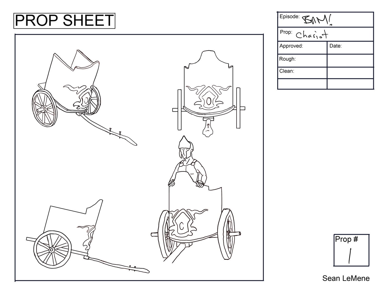 Elijah Chariot Coloring Page Coloring Coloring Pages