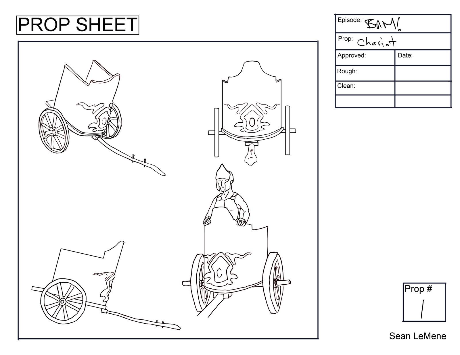 Roman Helmet Template Printable Wwwimagenesmycom SaveEnlarge 73 Cardboard Chariot