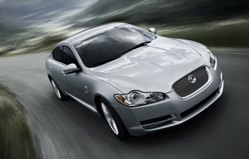 Midsize Car Sales And Midsize Luxury Car Sales In America ...