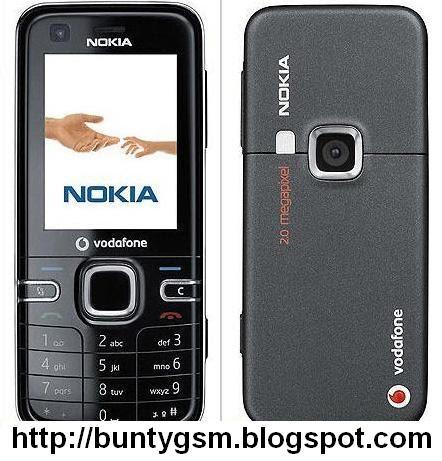 Nokia 6220c Circuit DiagramSchematic | Mobile Repairing Institute Mobile Repairing Course IMET
