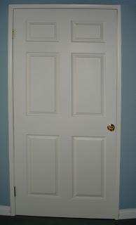 Replacement Window And Door Resource How To Determine