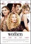 The.Women.DVDR-Replica.