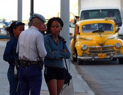 mujeres protituta prostitutas marroquies