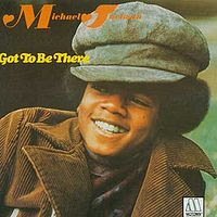 To compete with Donnie Osborne, Berry Gordy set up Michael Jackson as a solo artist starting with Got To Be There