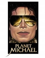 Planet Michael a MPORPG is due out late next year(2011)
