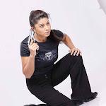 Sneha Sizzling Bhavani Photo Gallery