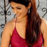 Anjana Sukhani Spotted at Goa