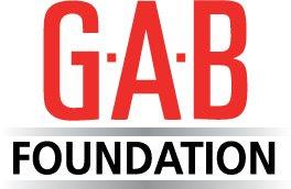 GAB Foundation Partial Scholarship Scheme