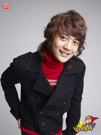 NEWS] SHINee's Minho goes to school! | Daily K Pop News