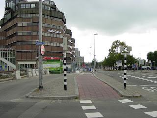 Hc Utrecht