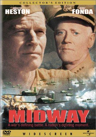 World War 3 Movie