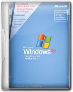 windows xp professional sp3 pt br 2012 ativador