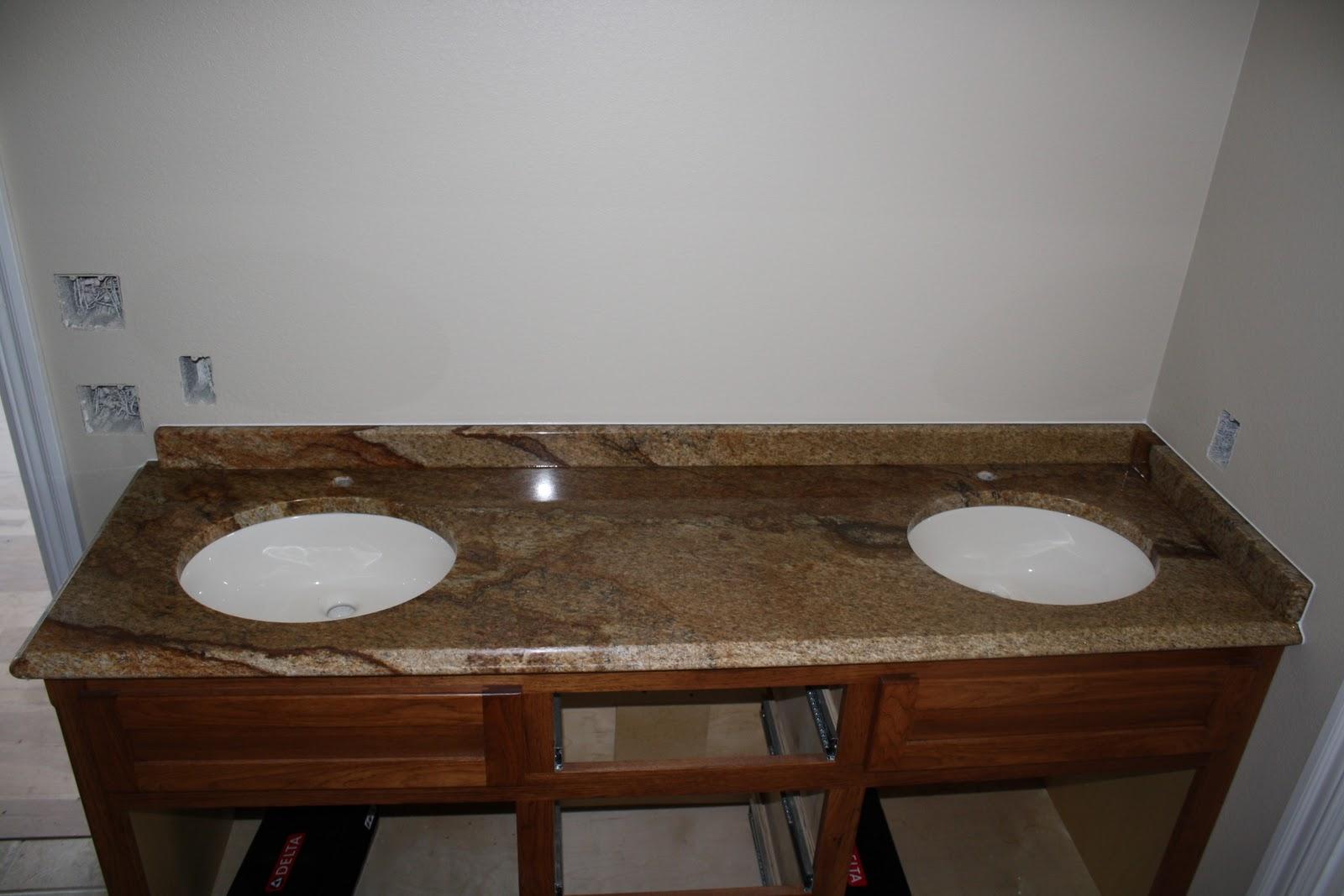 Kitchen Cabinets Springfield Mo