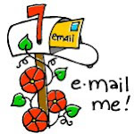 Email me here