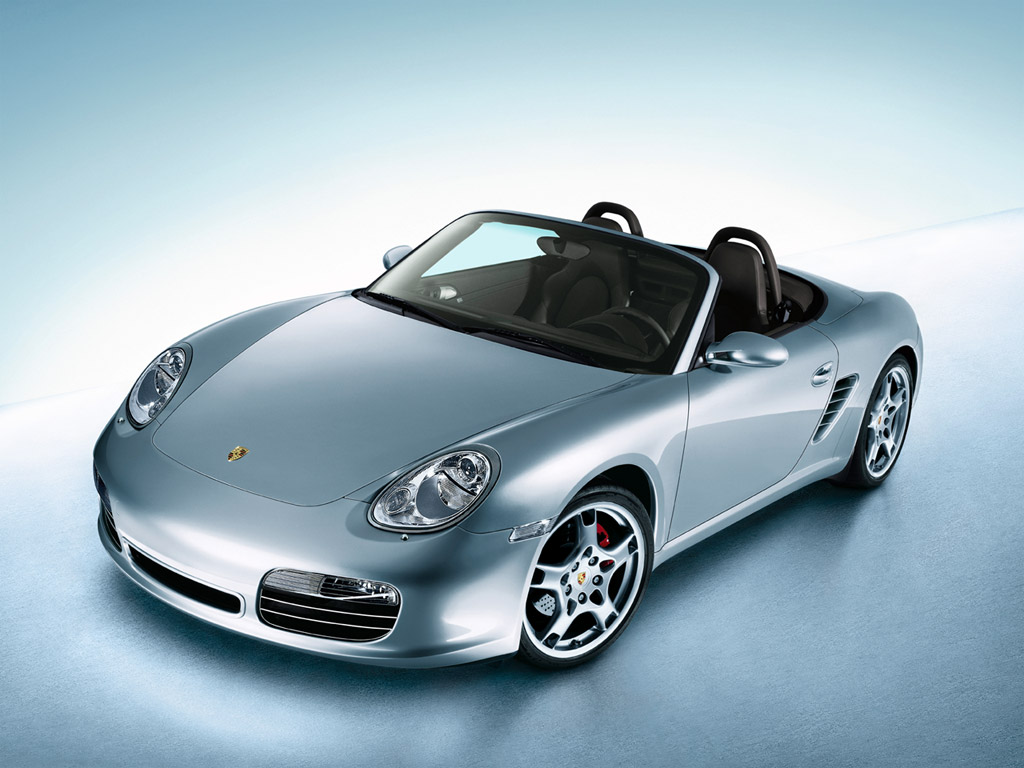 Auto achtergronden hd wallpapers - Porche para autos ...