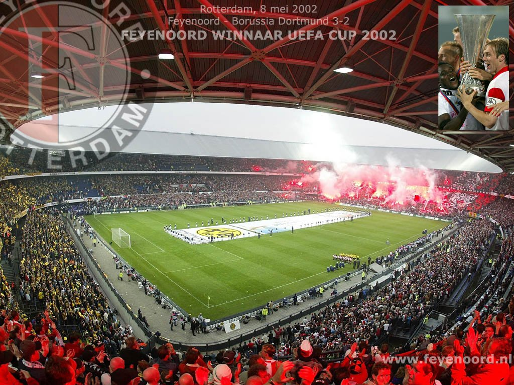 Celebrity Trends Of 2011 Feyenoord Achtergronden Glitter Wallpaper Creepypasta Choose from Our Pictures  Collections Wallpapers [x-site.ml]