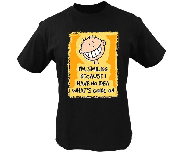 Funny Tshirt Quotes Funny Quotes About Life About Friends
