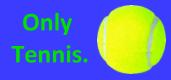 Tennis News, Live Tennis Scores