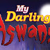 Vic Sotto's 'My Darling Aswang' on TV5