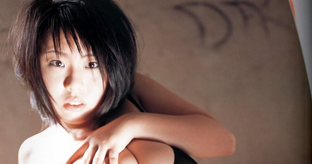Yoko Matsugane Xxx 12