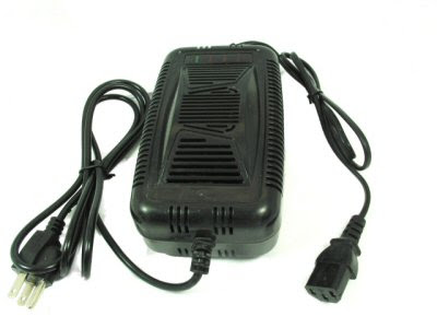 Electra Voy 88911 Phantom IV Electric Scooter Homepage Parts