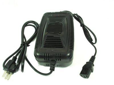 electra voy 88911 phantom iv electric scooter homepage: parts voy scooter parts diagram voy electric scooter wiring diagram #5