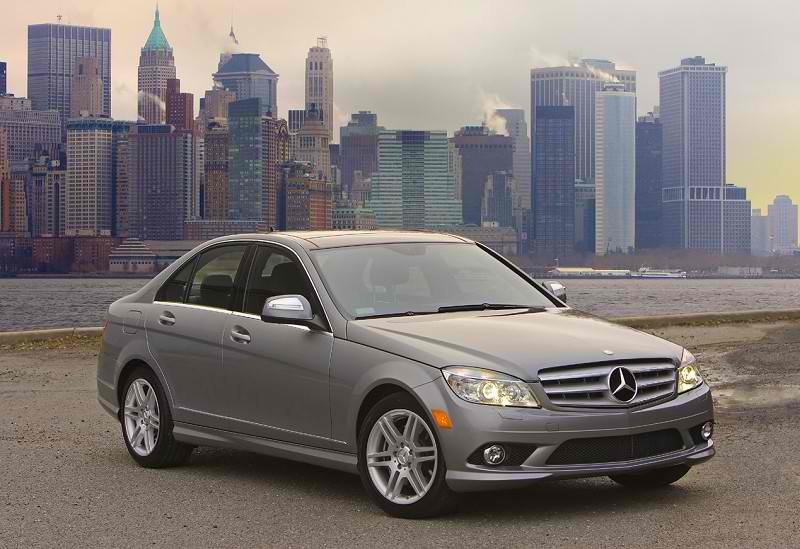 2010 mercedes c class service manual pdf car service manuals. Black Bedroom Furniture Sets. Home Design Ideas