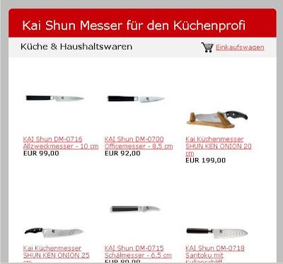 Der Kai Shun Shop