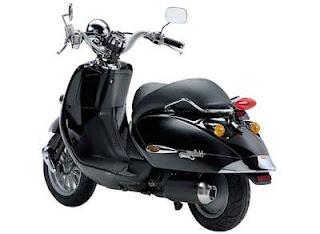 just ordered an aprilia mojito custom 50 adventure rider. Black Bedroom Furniture Sets. Home Design Ideas