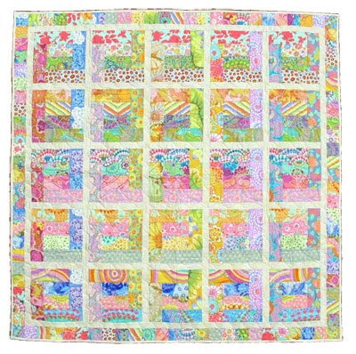 Patchwork And Quilting Fabrics Books And Notions Whats