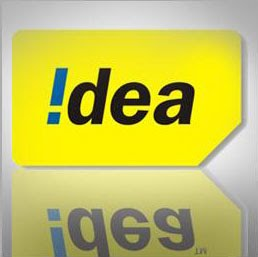 Idea Intros USSD Packs 10 p/min 30 p/min Free minutes