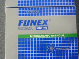 para que sirve el fluconazol tinidazol