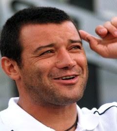 Blog Do Edmar Ferreira Ex Goleiro Ronaldo ídolo Do