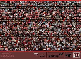 Webstock 2009