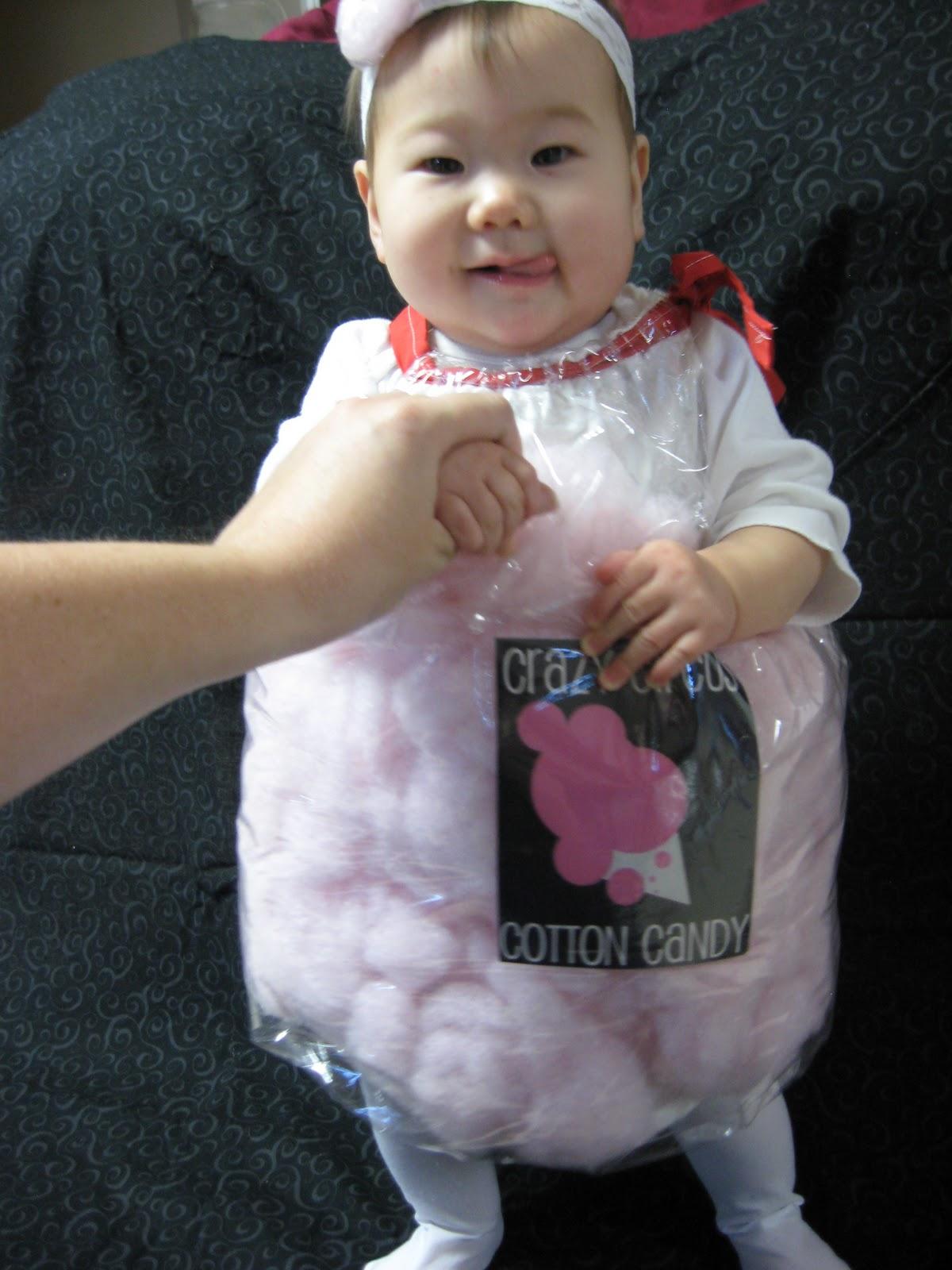 sweeterthansweets cutest handmade diy kids 39 halloween costumes. Black Bedroom Furniture Sets. Home Design Ideas