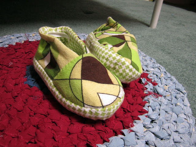 Craft Thick Thread Balls Mabinogi