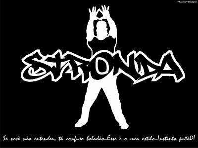 NAMORADA BAIXAR DA MINHA STRONDA MUSICA DO GRATIS BONDE